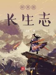 杨恒小说免费阅读